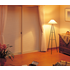 窓シャッター『マドマスターリード〈換気・採光モデル〉』 製品画像