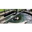 【小水力発電】超低落差型水力発電システム『VORTEX』 製品画像