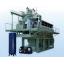 圧搾式オートフィルタープレス ユニットシステム PS型 製品画像
