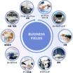 【海外進出したい企業様必見!】海外進出までフルサポート 製品画像