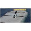 フローティングタンク 製品画像