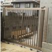 【一本引戸】狭いスペースに設置する引戸【施工事例】 製品画像