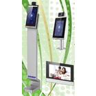 顔認証サーマルデバイス『SSE-KSDTシリーズ』 製品画像