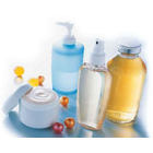 【化粧品向け】増粘剤、コンディショニング剤 製品画像