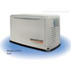 GENERAC(R)非常用ガス発電機 製品画像