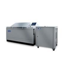 複合リサイクル腐食試験機『Q-FOG CRH』 製品画像