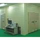『X線透視検査 受託サービス』 ※X線検査デモ・テスト対応可 製品画像