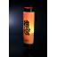 提灯、行燈用LED照明器具-MIYABI- 製品画像