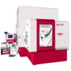 ハイスピードミリングマシン「RXU1001」 : レダース社製 製品画像