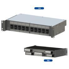 分電盤『RM-PDU』 製品画像