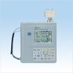 2ch小型FFT分析器 SA-78 レンタル 製品画像