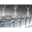 超高速作動 電動スプレーガン パルサジェット 製品画像