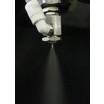 2流体 ミニアトマイズノズル ON/OFFバルブ付 MOV型 製品画像