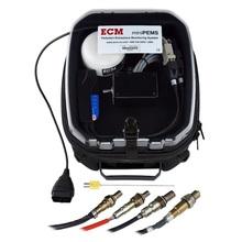 低コスト車載型PEMS排気ガス、イミッション計測システム 製品画像