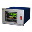 超音波式ガス濃度計『USシリーズ』 製品画像