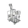 ステンレス容器ポンプユニット【PU】 製品画像