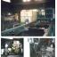 光進工業株式会社 会社案内 製品画像