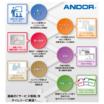 ドキュメント作成システム PROSPERAS 製品画像