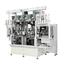 FA自動化設備『トランスミッションケース リークテスト装置』 製品画像