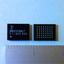 不揮発性メモリ 8MビットFRAM「MB85R8M2T」 製品画像