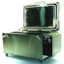 急速冷凍・冷却システム『クールマイスター CMSシリーズ』 製品画像
