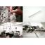 金属加工技術をご紹介 タマチ工業株式会社 製品画像