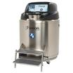 試料保存容器『MVE Fusion freezer 1500』 製品画像