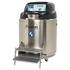 低温試料保存容器 MVE Fusion 1500 製品画像
