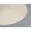 独立発泡ウレタンパッド 製品画像