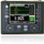 超音波ボルト軸力計『MAXIIJ』 製品画像