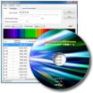 原子スペクトル検索ツール 無料動画DVDプレゼント 製品画像