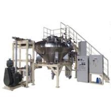 【サンプル&技術資料プレゼント】『金属粉末製造装置』 製品画像