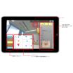 情報管理ソフト『パノラマmemo』 製品画像