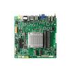 Mini ITX規格産業用マザーボード【EMB-APL3】 製品画像