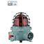 耐圧防爆型『SNESLR』LED反射鏡回転警告灯&サイレンブザー 製品画像