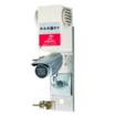 クラウド型監視カメラ『MAMORY MCF-NV01』レンタル 製品画像