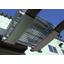 【追加オプション加工】メッシュパレット 脚添え長尺フォークガイド 製品画像