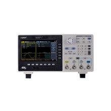 OWON 2CH任意波形発生器 XDG2000シリーズ 製品画像