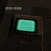 タイル式照明『セコロタイル』ST 製品画像