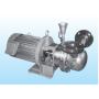 空気と水を一緒に吸えるガリックスポンプ SVS型 ※デモ機あり 製品画像