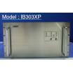 FIBイオン銃用+30KV高圧電源・高精度タイプ IB303XP 製品画像