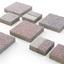 遮熱低熱平板「アースクルーLC」 製品画像