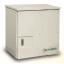 屋外UPS CAVSTAR リチウムイオン電池搭載【GSユアサ】 製品画像
