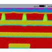 X線マイクロアナリシスソフトウェア『Pathfinder』 製品画像