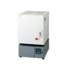 高温電気炉 FUH600・700シリーズ 製品画像