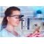 DIKABLIS GLASSES 3 有線タイプキャンペーン中! 製品画像