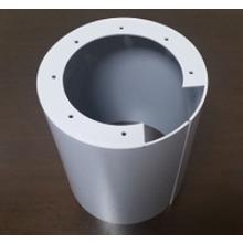 様々な接着または溶接加工が可能【樹脂溶接・曲げ】 製品画像