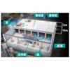 プレキャストPC製地下貯水槽『エコマモール』 製品画像