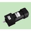ACモータ『インダクションモーター 180W(104mm)』 製品画像