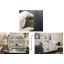 点検・診断サービス 絶縁油中PCB分析 製品画像